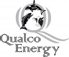 Qualco.jpg