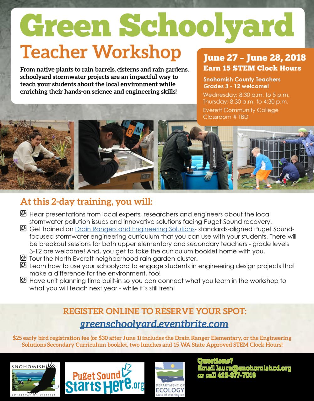 Teacher Workshop Draft Flier_FINAL_WEB (1).png