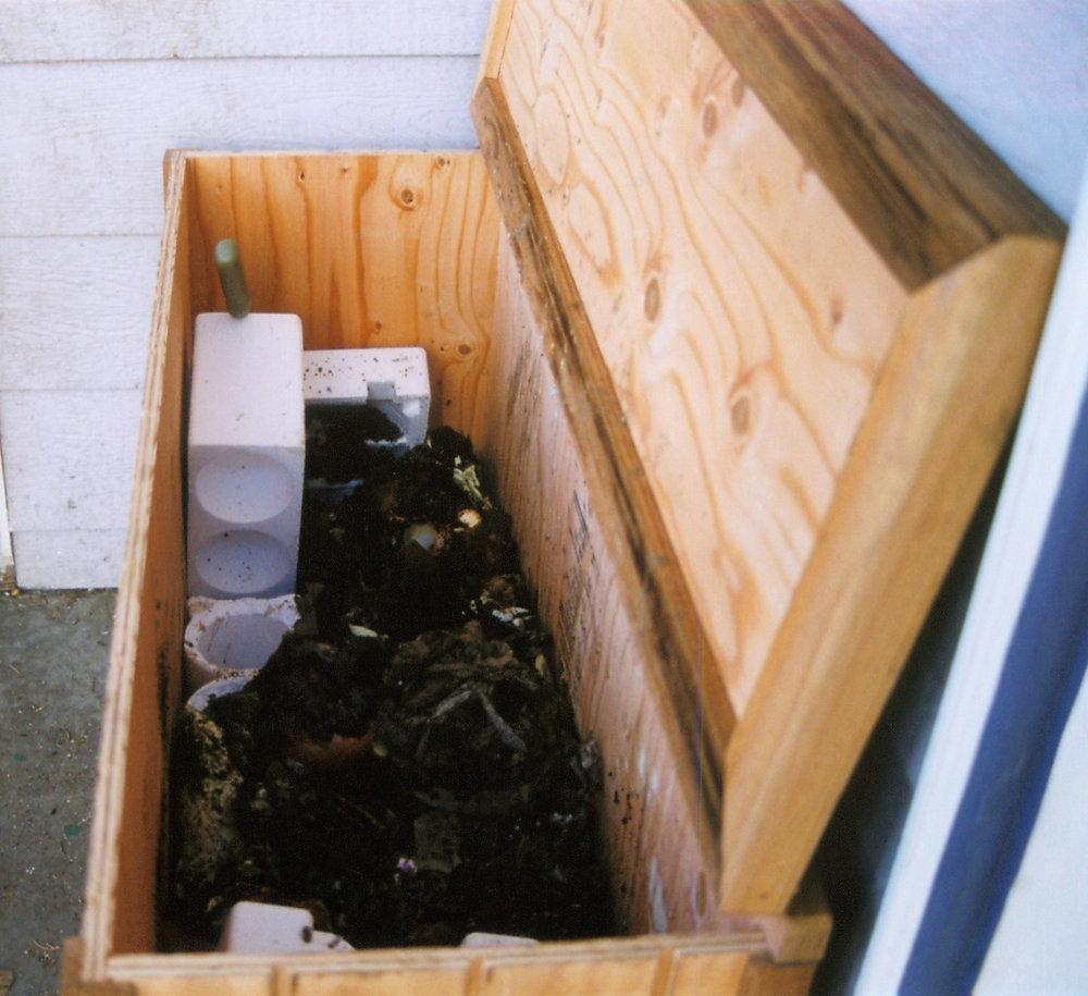 Porch worthy bin_Open.jpg