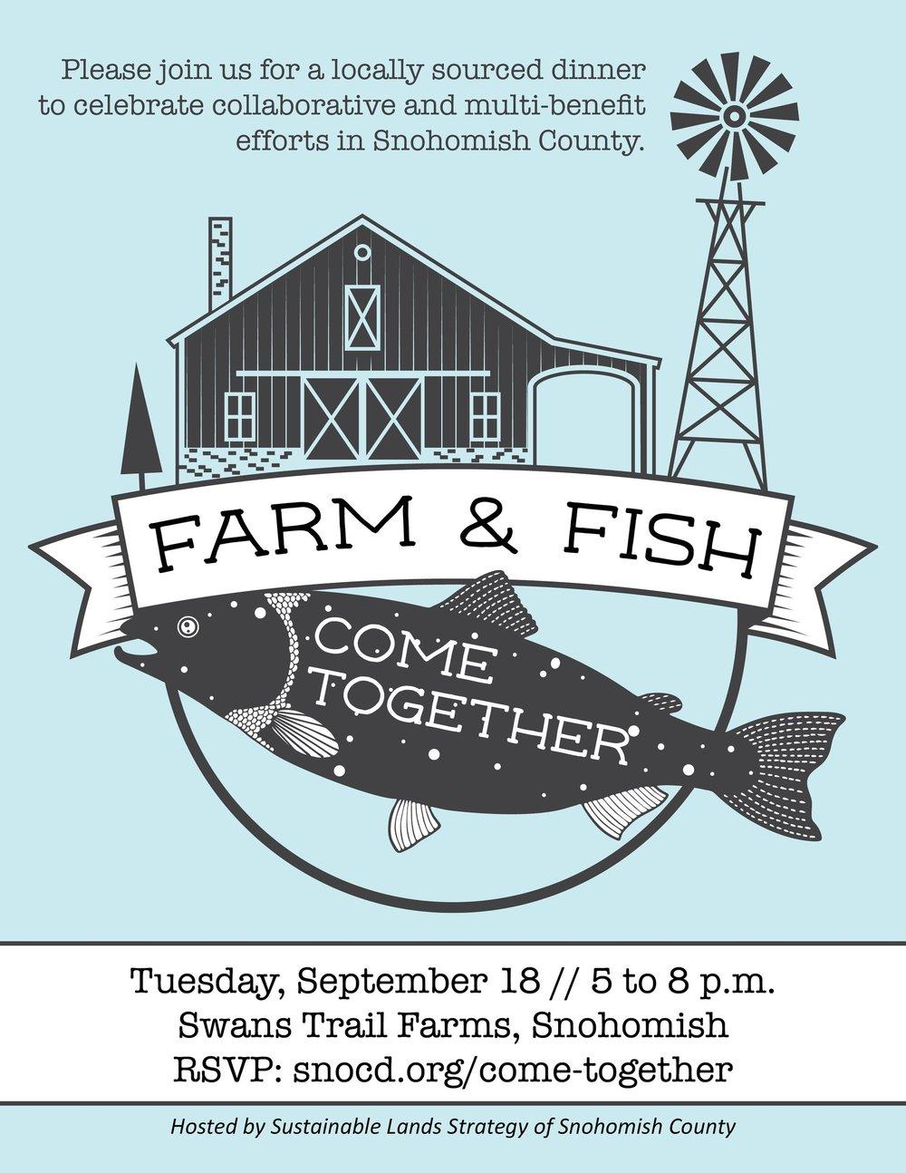 farm&Fish_AltSalmon.jpg