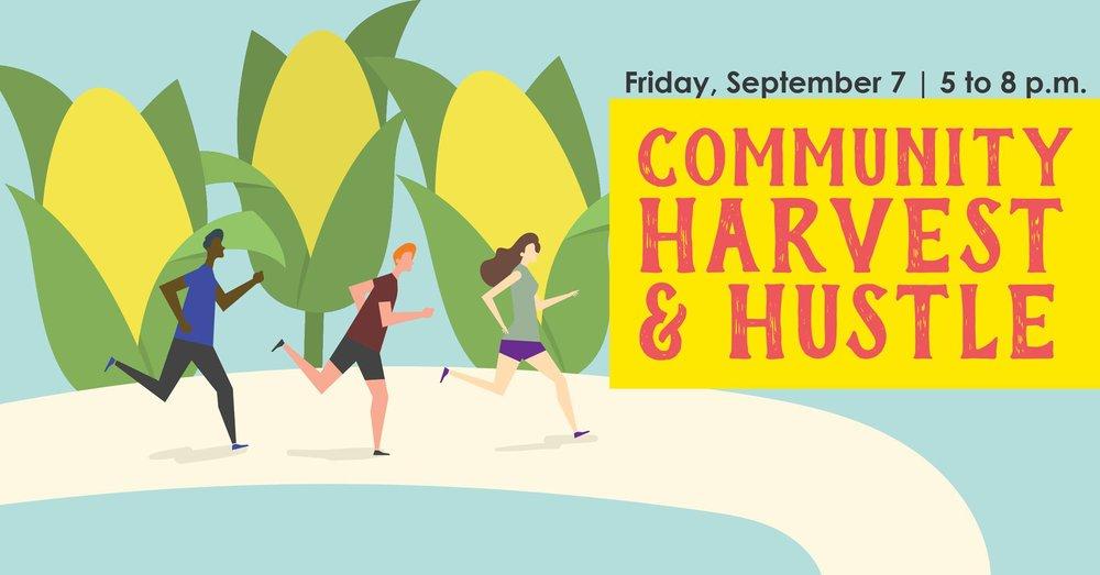 Community-Harvest.jpg