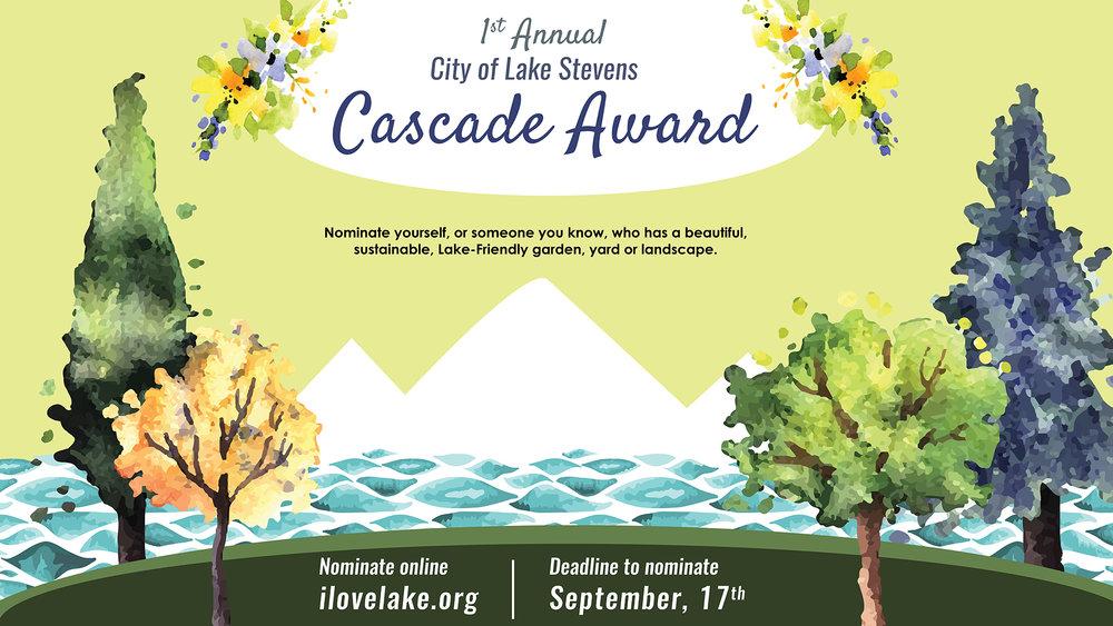 Cascade Garden Award FullText- 72dpi.jpg