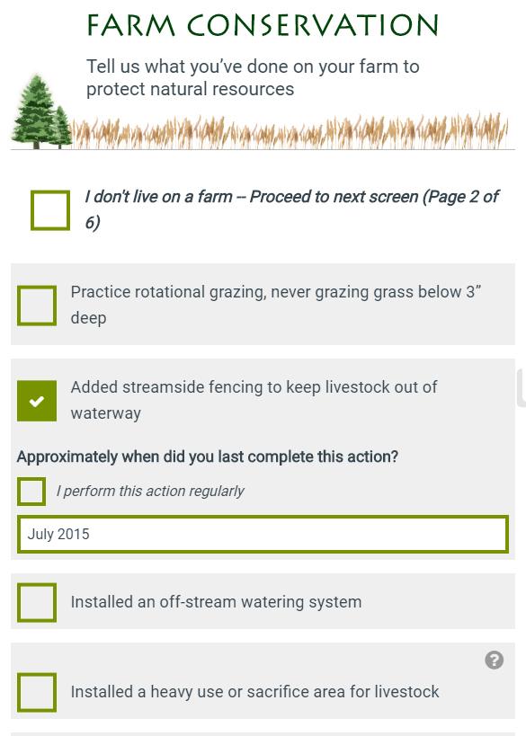 farm-conservation.jpg