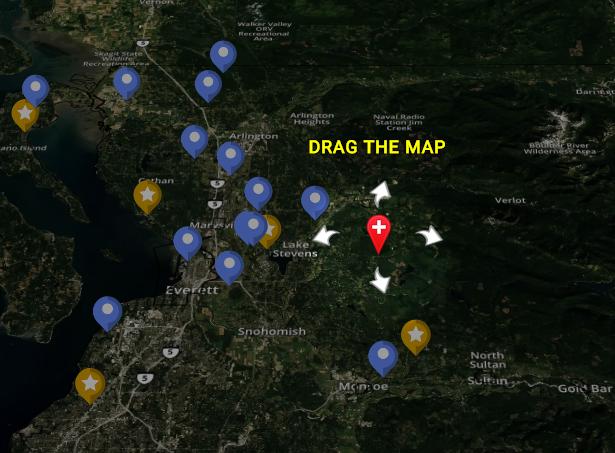 Drag the Map.jpg