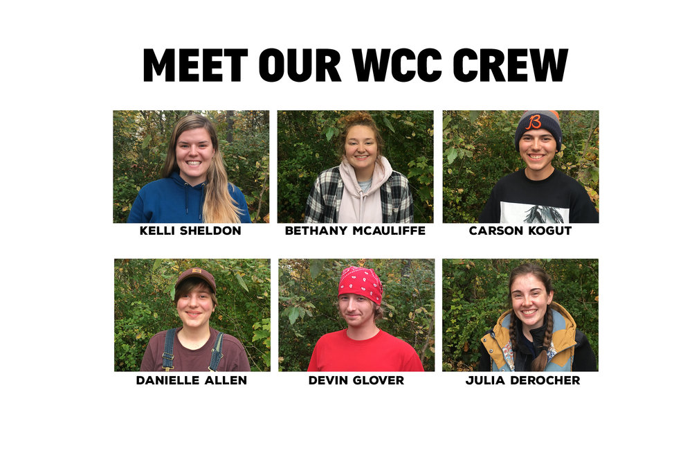 meetOurCrew-2018-19-update.jpg
