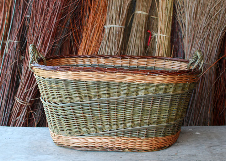 willow_log_basket.jpg