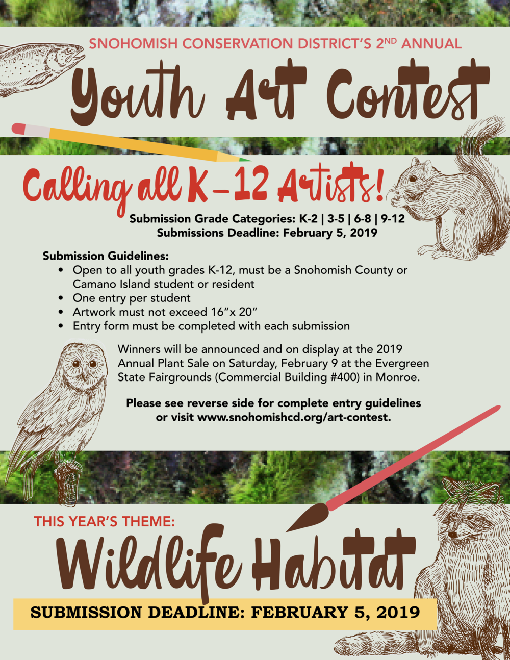artContest_Revised Deadline.png