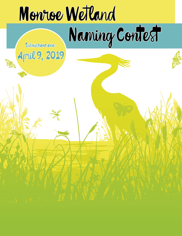 Monroe Wetland Contest.jpg