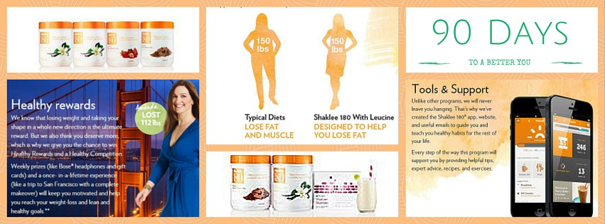 Click here to find out about our weight loss program!