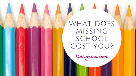 what-does-kids-missing-school-cost-you