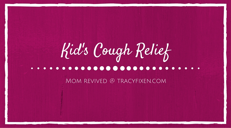 natural-kids-cough-relief