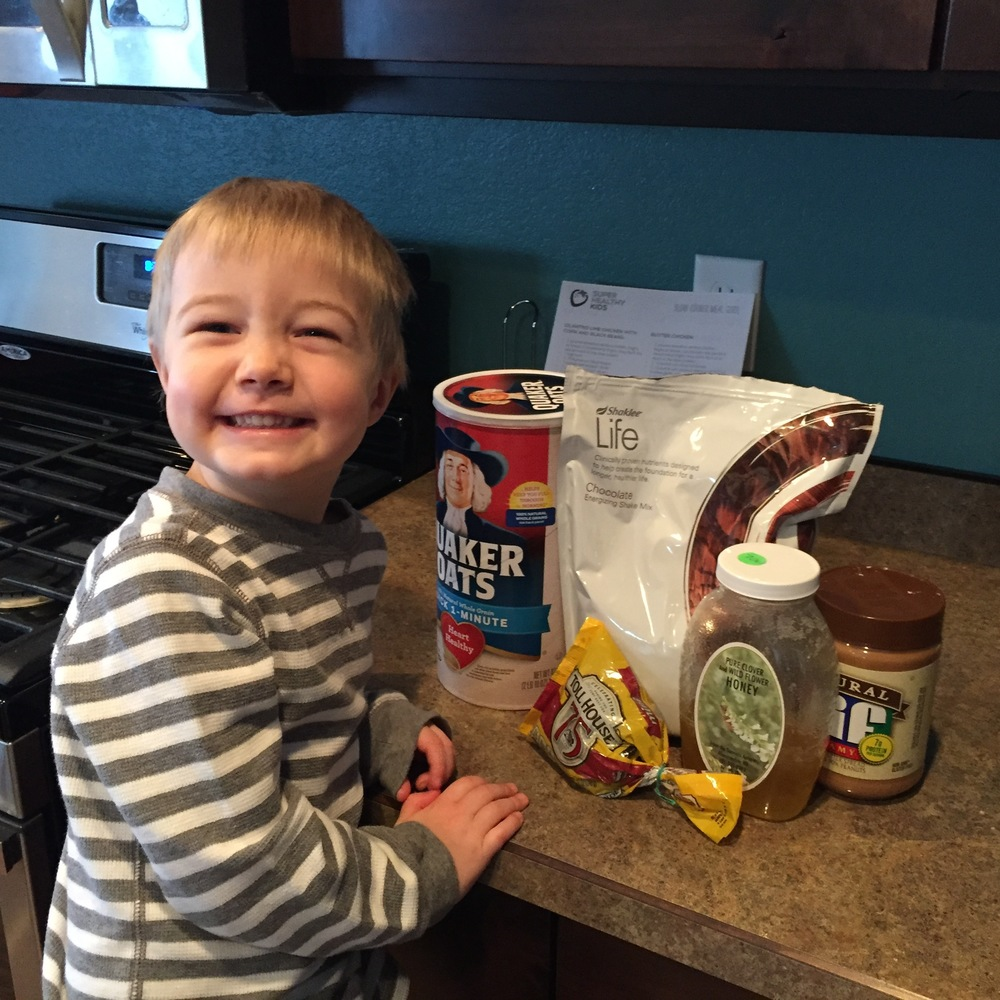 protein-energy-bites-snacks