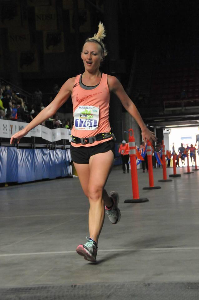 jenna marathon.jpg