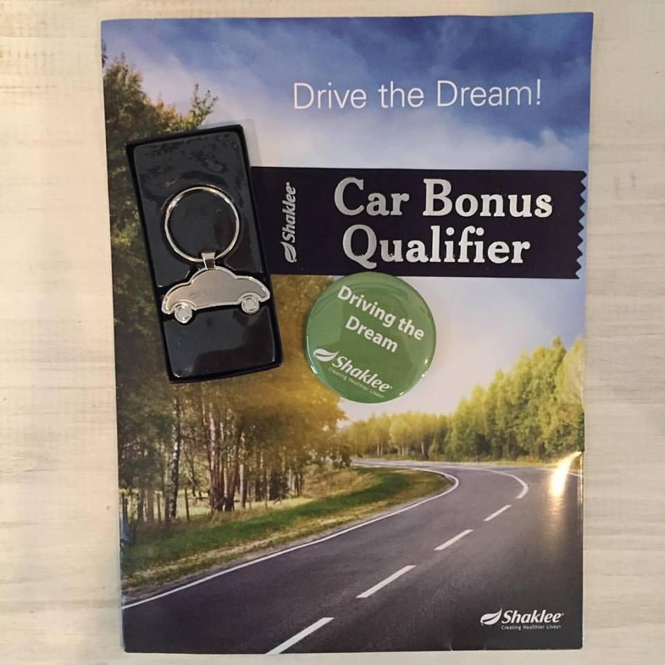 car bonus.jpg