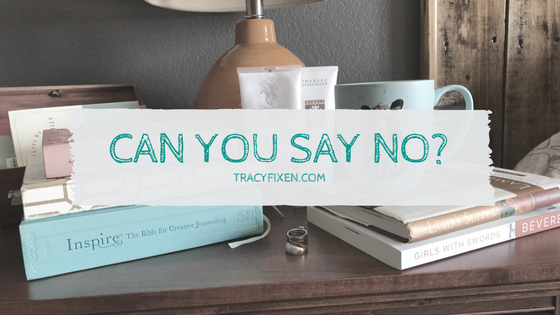 can-you-say-no
