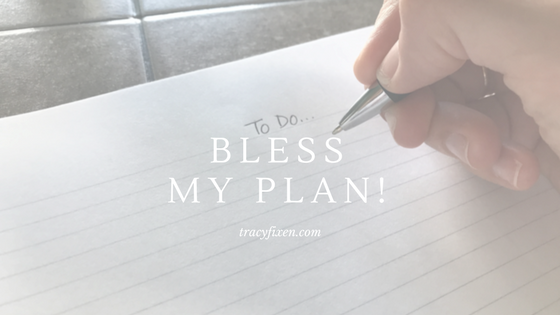 bless-my-plan