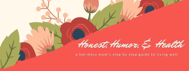 http://bit.ly/HotMessMommas