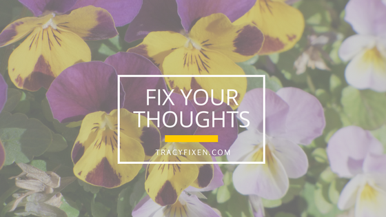 fix-your-thoughts
