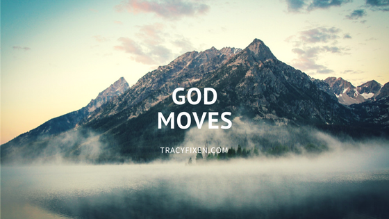 god-moves