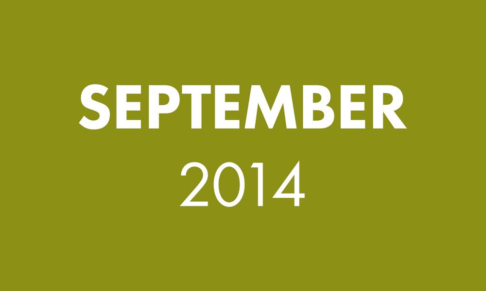 September'14.jpg