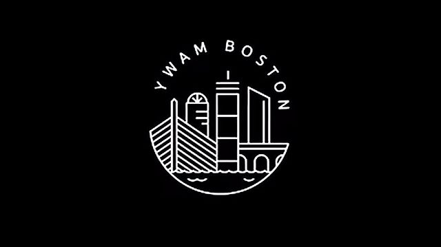 Youth Group is moving to Thursday night this week at 7:00! YWAM (Youth With a Mission) out of Boston will be here to perform for us! Everyone is invited so I hope you can make it, and bring a friend! Look on our FB page for more details and a video about their performance. Invite as many people as you can!! It will be a performance worth seeing!