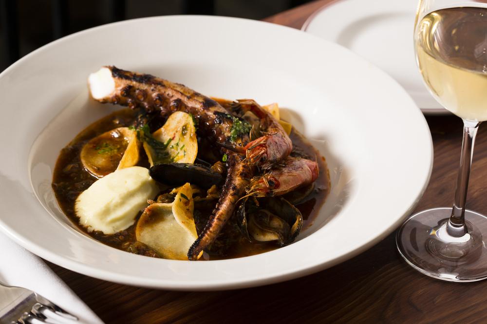 Nduja Spiced Seafood Stew 2 Credit Ed Reeve.jpg