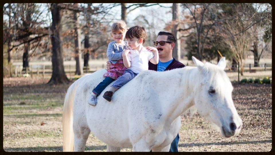kids horse.jpg