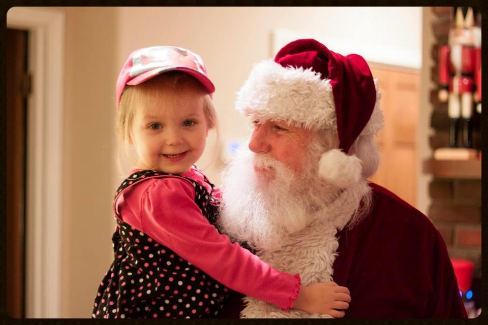 Maddy Santa.jpg