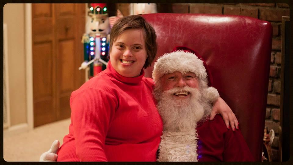 DA Santa.jpg