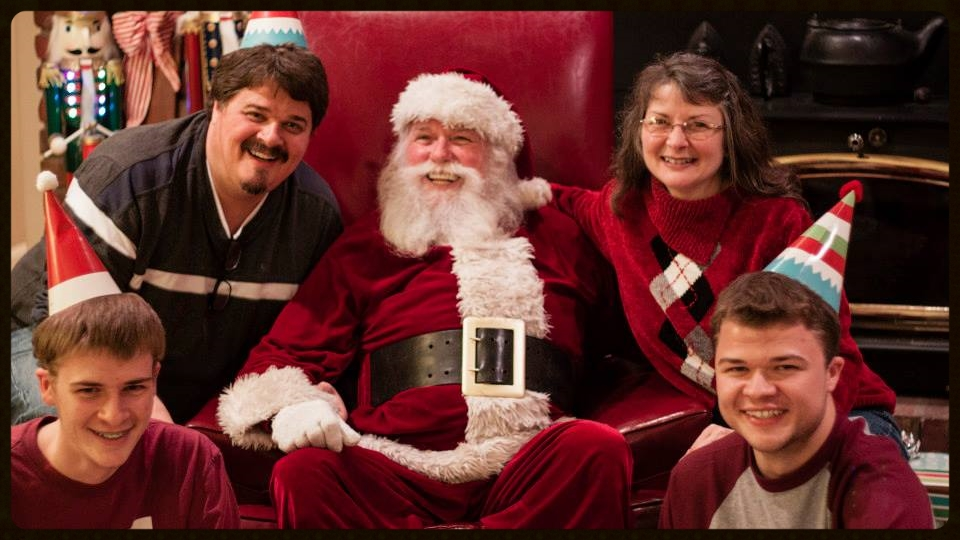 Santa Montys.jpg