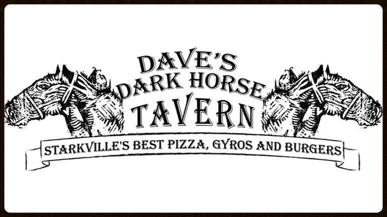Daves logo (light) (square).jpg