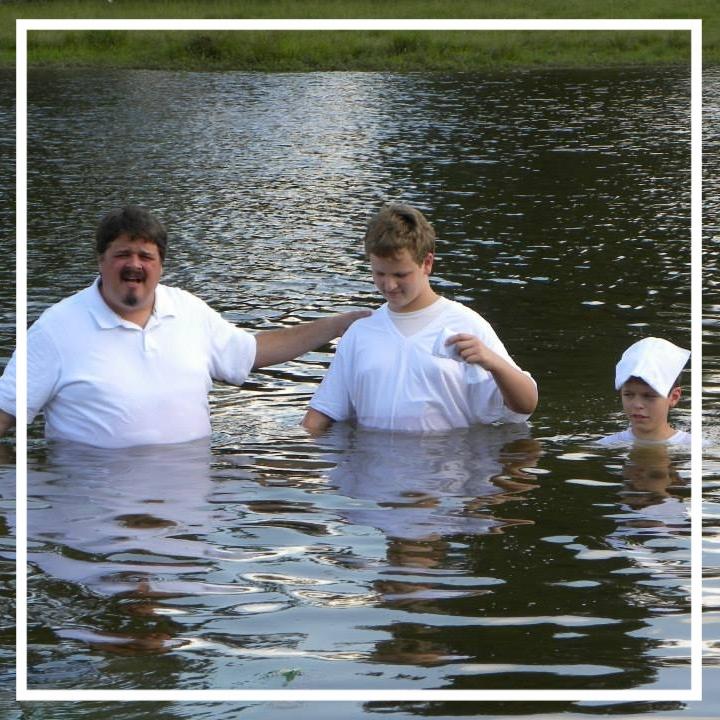 baptisms copy.jpg
