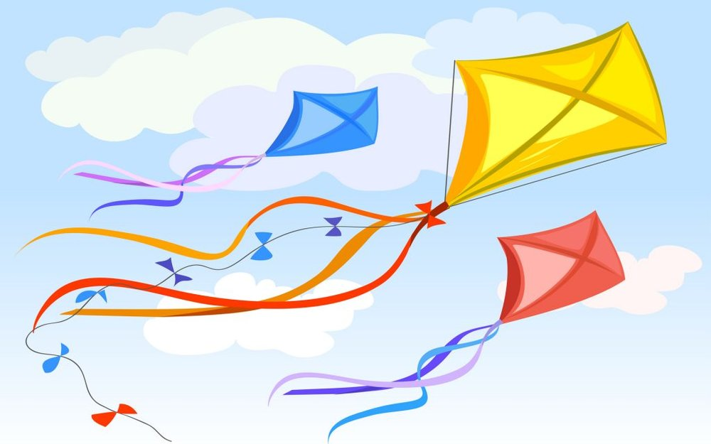 kites-in-the-sky-Beautiful-Kites-in-Sky-HD-Wallpaper-1024x640.jpg
