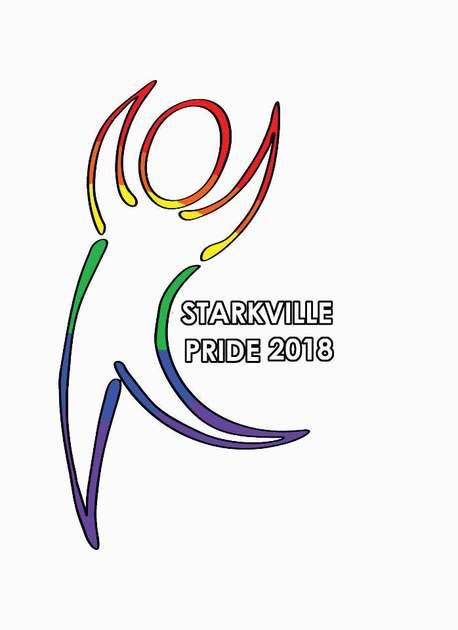 Starkville Pride.jpg