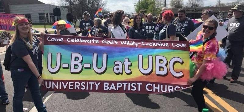 1-UBU+Kim+Teagan+UBC+Pride.jpg