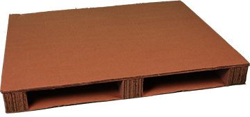 Corrugated Pallet Sm.png