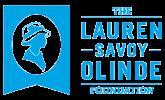 15LSO-logo-squareSM-165x100.png