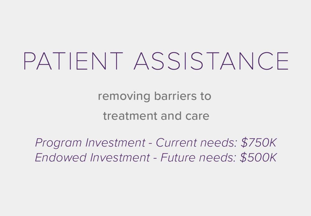 patient assistance-01.png