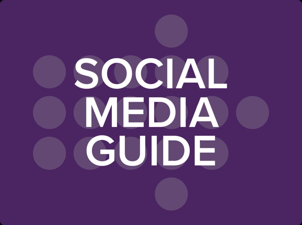 Social Media Guide.png