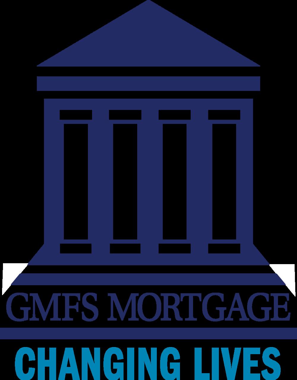GMFS_Mortgage.png