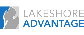 lakeshore advantage logo.png