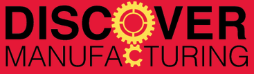 discover manufacturing logo.PNG