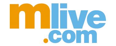 mlive_logo_big.jpg