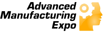Advanced Manufacturing Expo (AME)