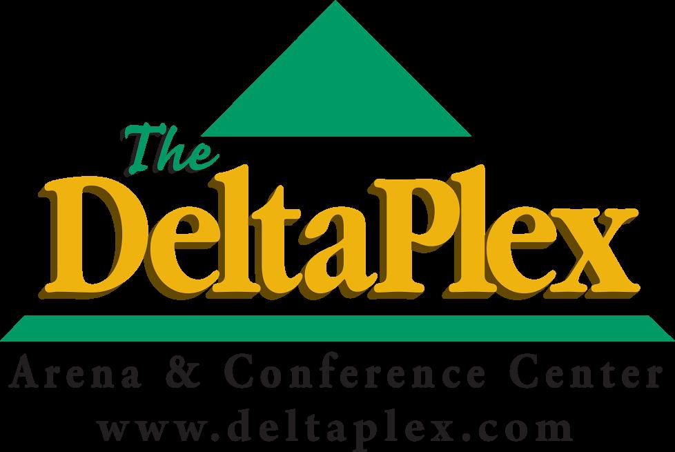 deltaplex.png