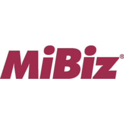 https://mibiz.com/subscribe