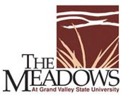 http://www.gvsu.edu/meadows