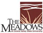 http://www.gvsu.edu/meadows