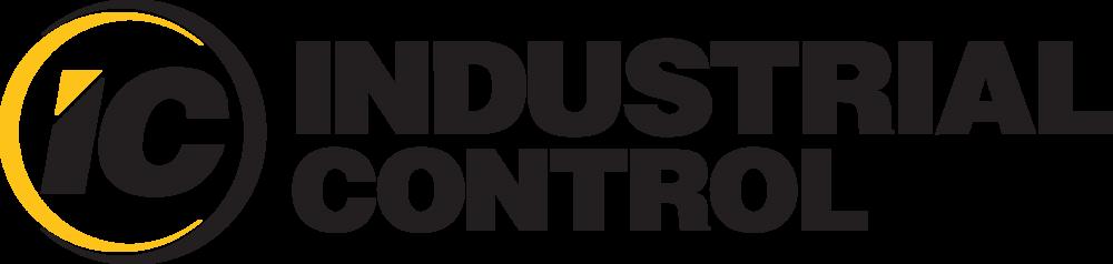 IC-Logo-2013.png