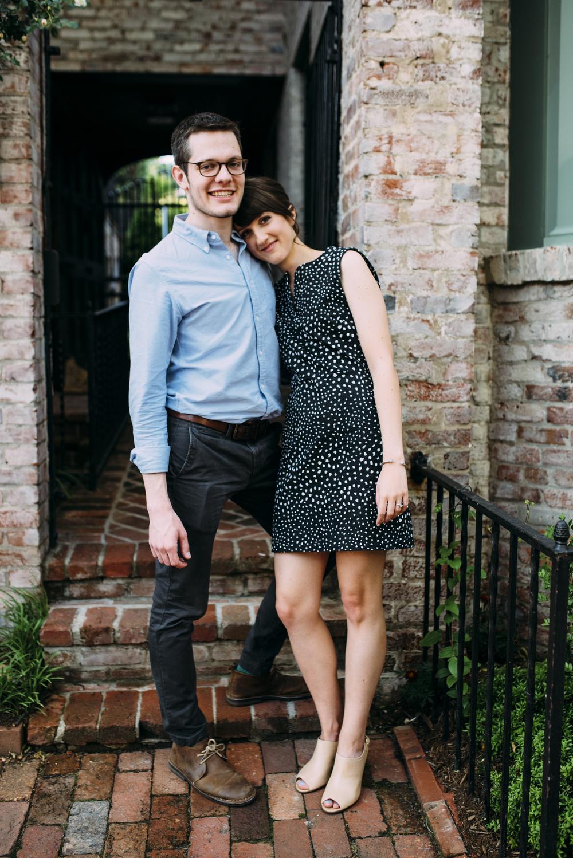 Liz & Michael_9.jpg
